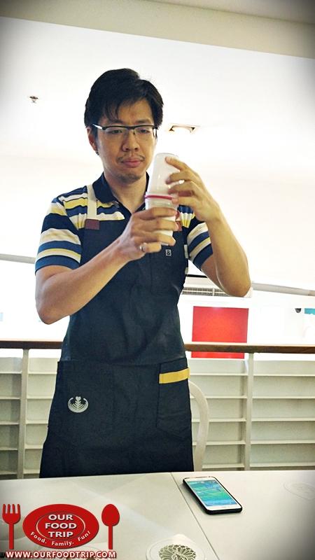 2016-09-24-lilys-coffee-03-800px