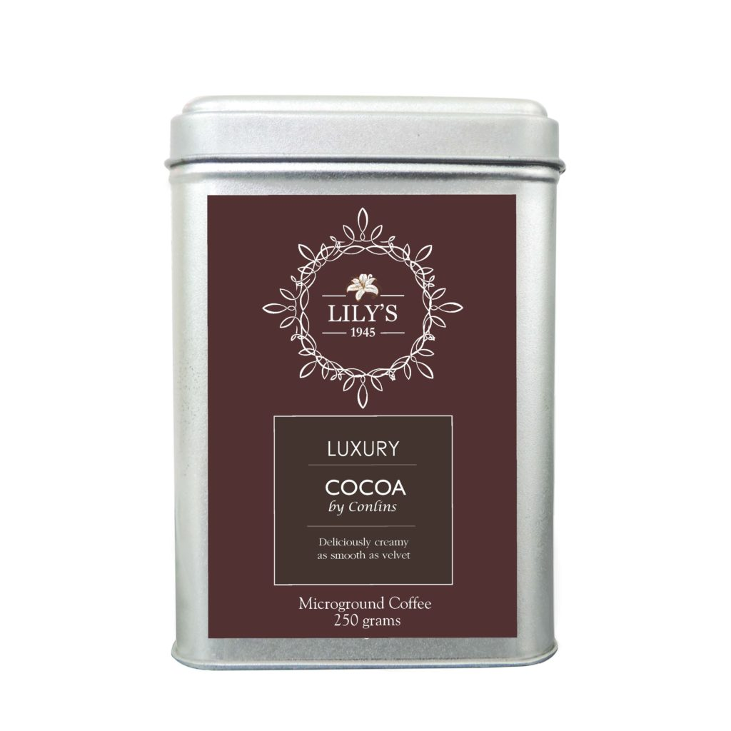 lily_cocoa